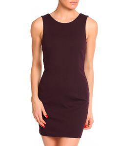 Smarteez | Платье