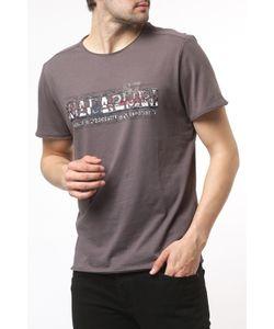 Napapijri | T-Shirts