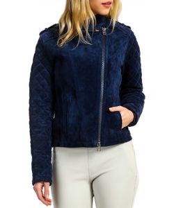 Ibana | Куртка