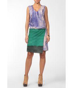 Reed Krakoff   Платье