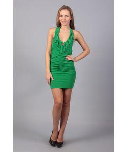 Fashion Dress | Платье