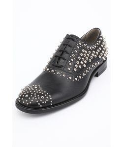Giacomorelli | Ботинки