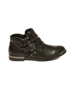 Roccobarocco | Ботинки
