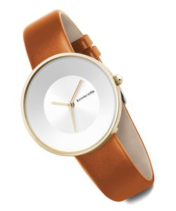 Lambretta | Часы