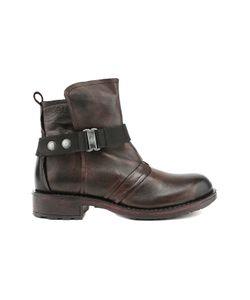 Dali | Ботинки
