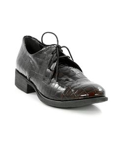 Piampiani | Ботинки