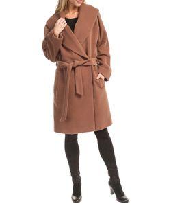 TOK | Пальто