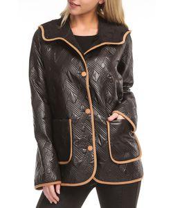 TOK | Куртка