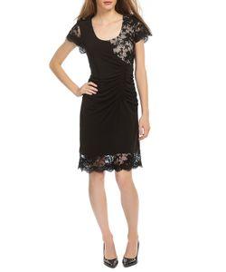 Georgede | Платье