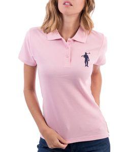 POLO CLUB С.H.A. | Рубашка-Поло