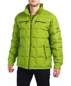 XASKA   Куртка