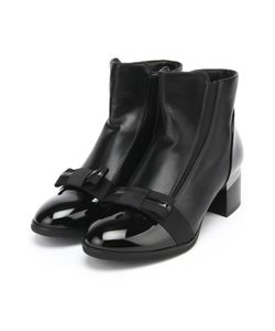 PANDEAN | Ботинки