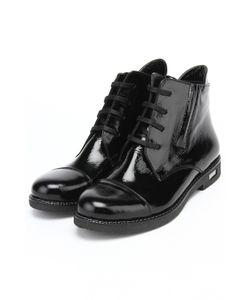 Almare | Ботинки