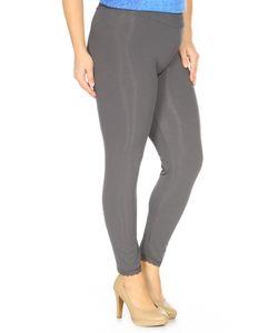 SERMIJA LINGERIE | Панталоны