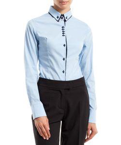 Stylove | Рубашка