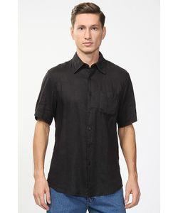 Fiume | Рубашка