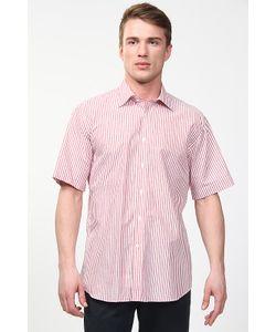 Tombolini | Рубашка