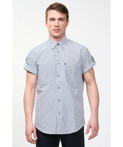 Sail Exp | Рубашка