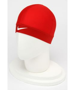 Nike | Шапочка