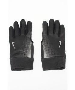 Nike | Перчатки Для Бега