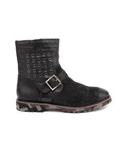 Veroni | Ботинки