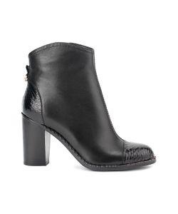 Marie Collet | Ботинки