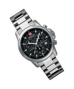 Swiss Military | Наручные Часы