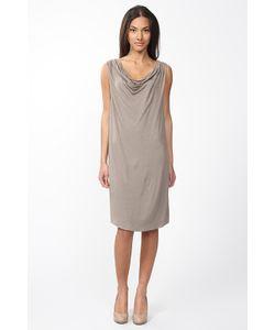 La Fabrique   Платье
