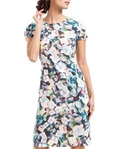 Stylove | Платье