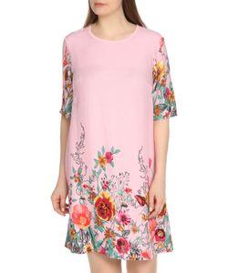 Веста | Платье