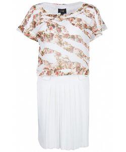 Class Roberto Cavalli | Платье