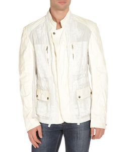 John Richmond | Куртка