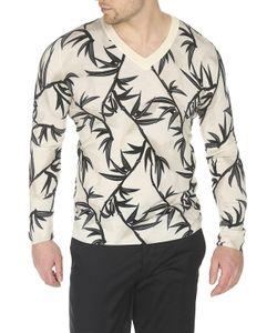 Marc Jacobs | Пуловер