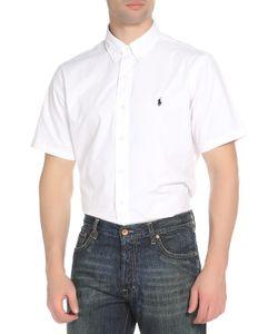 Ralph Lauren | Сорочка