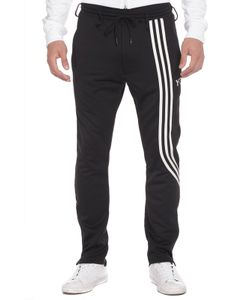 Adidas   Брюки