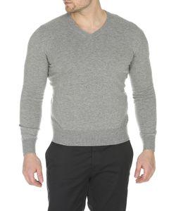 Maison Margiela | Пуловер