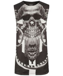 MARCELO BURLON COUNTY OF MILAN | Топ Marcelo Burlon. County Of Milan