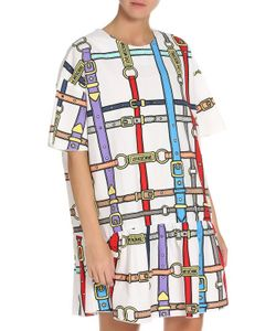 Love Moschino | Платье