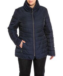 VERGINIA BLU | Куртка