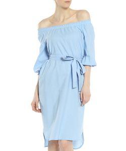 Adzhedo | Платье Декольте