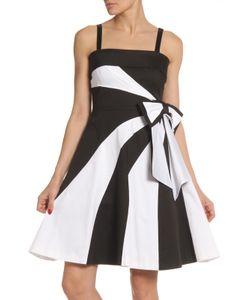 Maria Grazia Severi   Платье