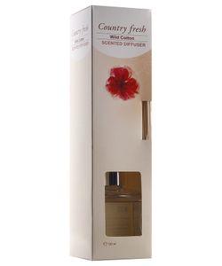 Country Fresh | Ароматический Диффузор
