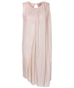 Nude | Платье
