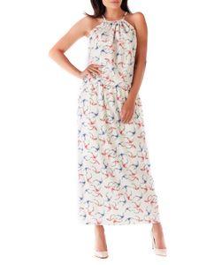 Awama | Платье