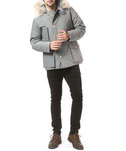 Woolrich | Coats