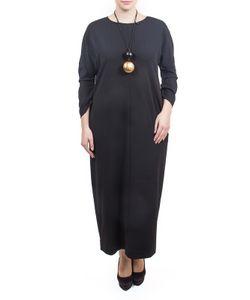 Piena | Платье Кулон