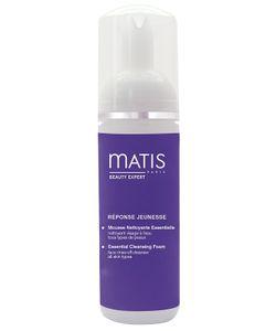 Matis | Мусс Очищающий 150 Мл