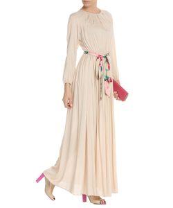 NATALIA PICARIELLO | Платье