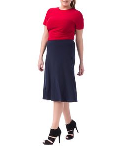 Rebecca Bella | Skirt