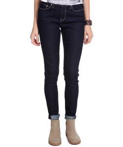 Jeanswest | Джинсы Jeans West